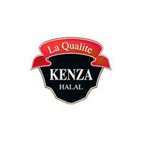 Kenza Halal